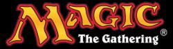 250px-Magicthegathering-logo.svg