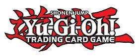 280px-New_International_Yu-Gi-Oh!_TCG_Logo