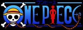 280px-One_Piece_Logo.svg