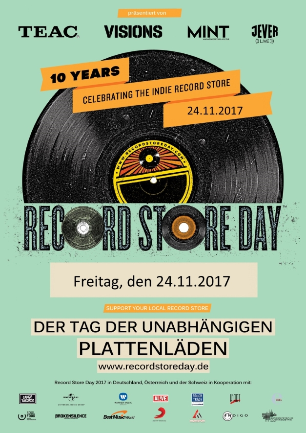 poster-rsd-2017